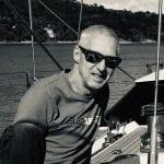 Dan Robinson